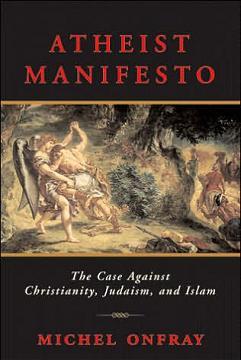 atheistmanifesto
